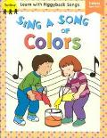 Sing a Song of Colors