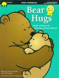 The Best of Totline Bear Hugs