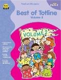Best Of Totline
