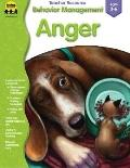 Behavior Management Anger