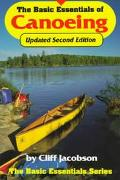 Basic Essentials of Canoeing-updated