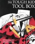 Tough Kid Tool Box
