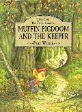 Adventure of Muffin Pigdoom