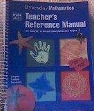 Grade K-3: Teacher's Reference Manual