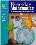 Everyday Mathematics: Student Math Journal 2 (Grade 5)