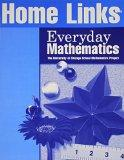Everyday Mathematics: Home Links : Grade 2