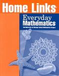 Everyday Mathematics: Home Links : Grade 3