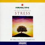 Health Journeys: For People Experiencing Stress