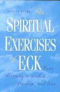 Spiritual Exercises of Eck