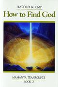 How to Find God, Vol. 2