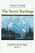 Secret Teachings