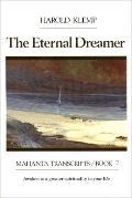 Eternal Dreamer, Vol. 7 - Harold Klemp - Paperback