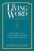 Living Word, Book 1