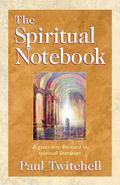 Spiritual Notebook