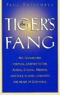 Tiger's Fang