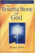 Rosetta Stone of God