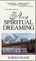 Art of Spiritual Dreaming