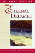 Eternal Dreamer