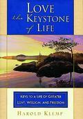 Love The Keystone of Life