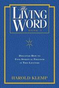 The Living Word Book 3, Vol. 3