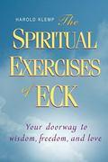 Spiritual Exercises of ECK