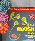 Official Koosh Book