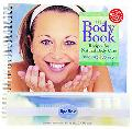 Body Book Recipes for Natural Body Care