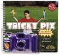Tricky Pix Do It Yourself Trick Photography With Camera