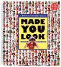 Made You Look A Book of Picture Puzzles