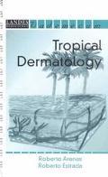 Tropical Dermatology