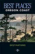 Best Places Destinations Oregon Coast