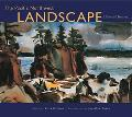 Pacific Northwest Landscape A Painted History