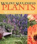 Wildly Successful Plants Northern California