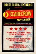 Scarecrow Video Movie Guide