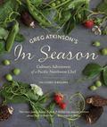 Greg Atkinson's in Season