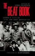 Beat Book:writings From Beat Generation