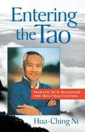 Entering the Tao Master Ni's Guidance for Self-Cultivation