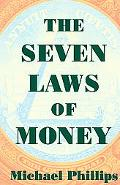 Seven Laws of Money