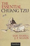 Essential Chuang Tzu