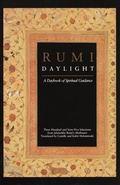 Rumi--Daylight A Daybook of Spiritual Guidance