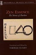 Zen Essence The Science of Freedom