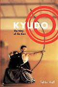 Kyudo The Way of the Bow