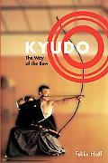 Kyudo The Way of the Bow