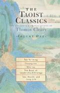 Taoist Classics The Collected Translations of Thomas Cleary  Understanding Reality/the Inner...