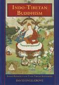 Indo-Tibetan Buddhism Indian Buddhists and Their Tibetan Successors