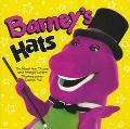 Barney's Hats - Mary Ann Ann Dudko - Hardcover