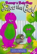 Barney & Baby Bop Follow That Cat!