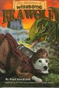 Be a Wolf! (Adventures of Wishbone Series #1)