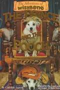 Prince and the Pooch (Adventures of Wishbone Series #3)