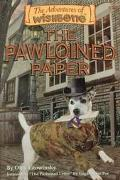 The Pawloined Paper (Adventures of Wishbone Series #11)